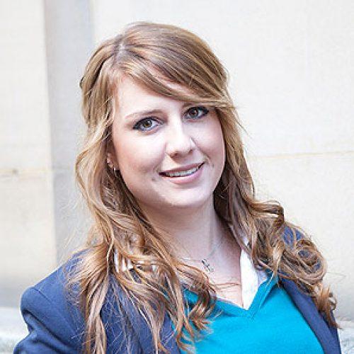 Alyssa Buchardt