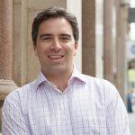 Dave Appels