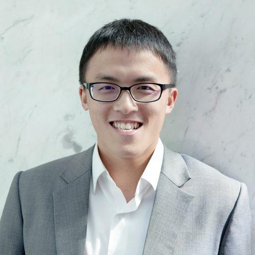 Chern Lim